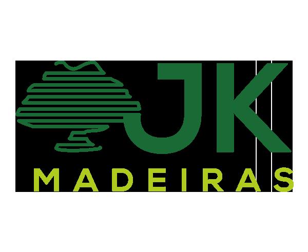logo-jkmadeiras-login