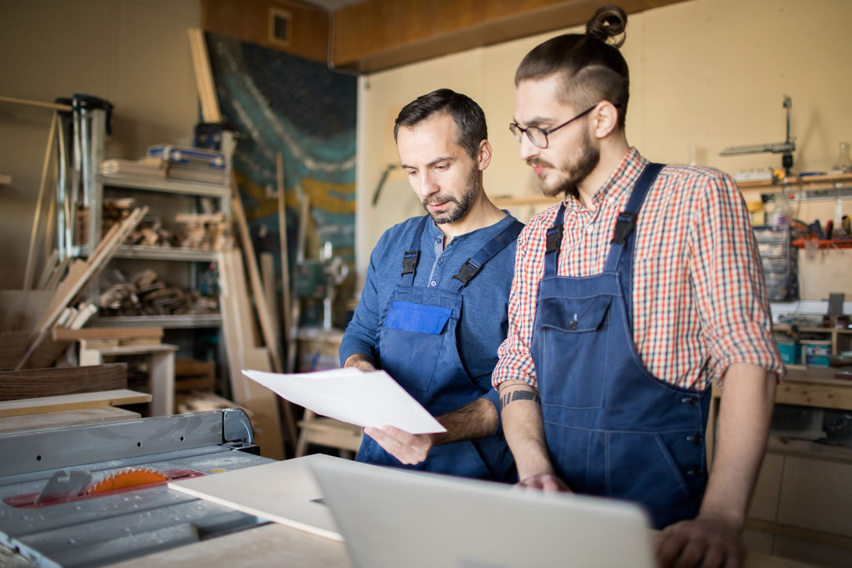 por-que-a-parceria-entre-marceneiros-e-arquitetos-e-tao-importante