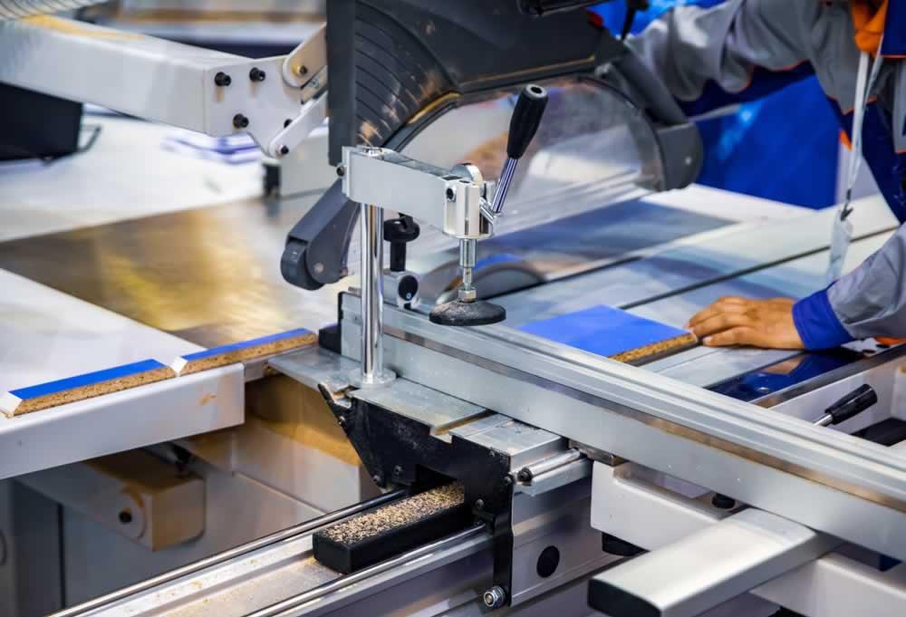 automatizar-e-preciso-beneficios-de-usar-tecnologia-na-sua-marcenaria-2
