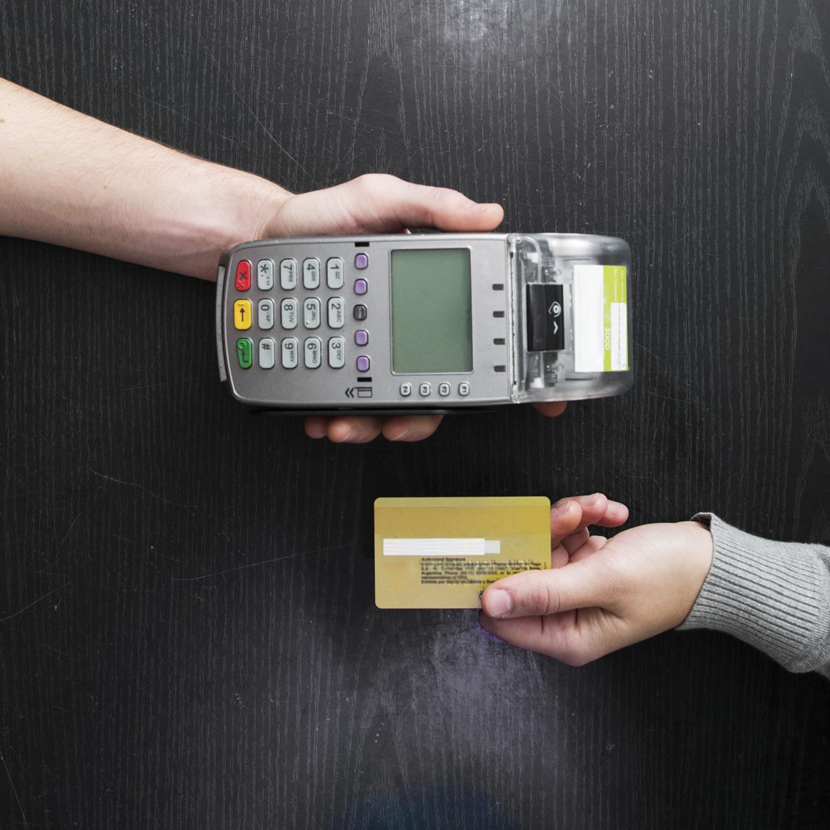 como-escolher-os-metodos-de-pagamento-para-sua-marcenaria