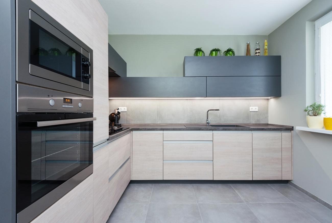 cozinhas-novas-tendencias-moveis-2021