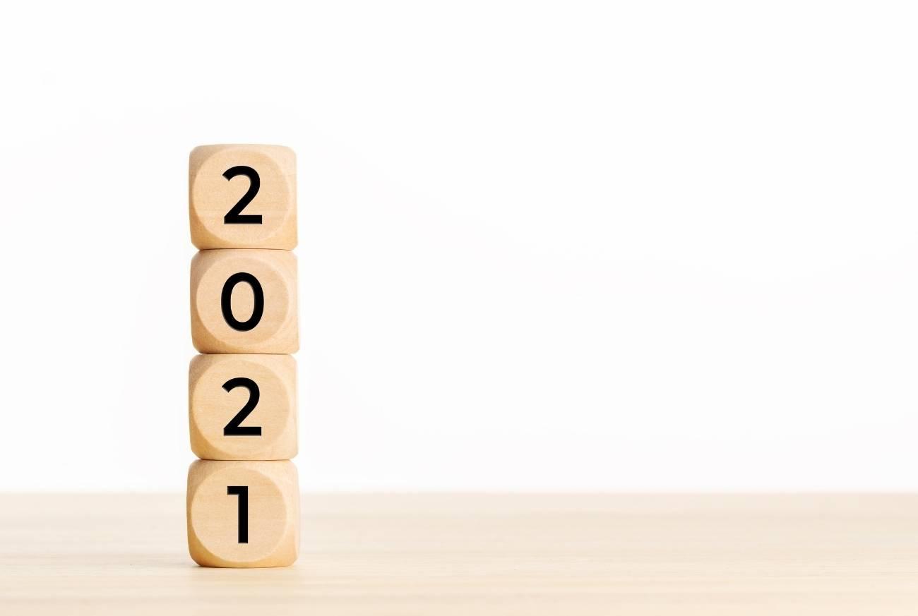2021-quais-as-tendencias-no-mundo-da-decoracao