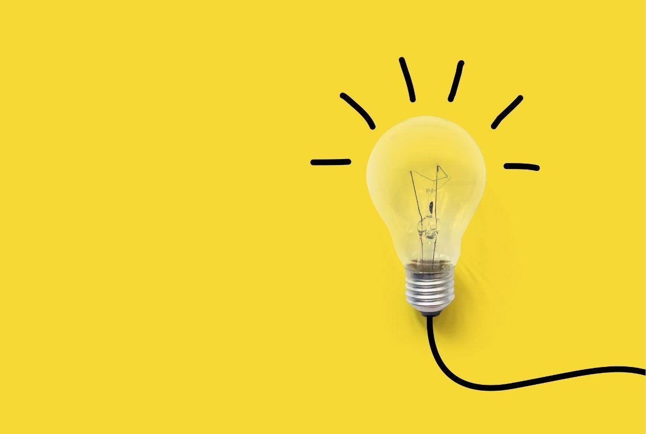como encontrar ideias para inovar em seus projetos de marcenaria